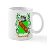 Banfill Mug