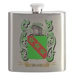 Banfill Flask