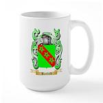 Banfield Large Mug