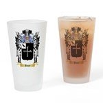 Baney Drinking Glass