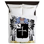Baney Queen Duvet