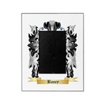 Baney Picture Frame