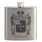 Baney Flask