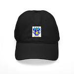 Baneles Black Cap