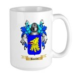 Baneles Large Mug