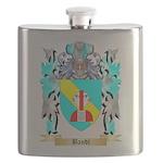 Bandt Flask