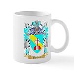 Bandner Mug