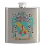 Bandner Flask