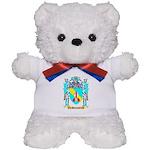 Bandner Teddy Bear