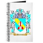 Bandner Journal