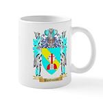 Bandmann Mug