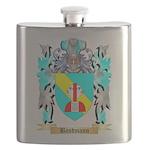 Bandmann Flask