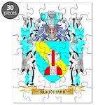 Bandmann Puzzle