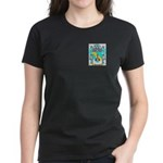 Bandman Women's Dark T-Shirt
