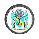 Bandman Wall Clock