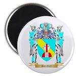 Bandler Magnet