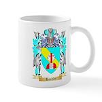 Bandler Mug