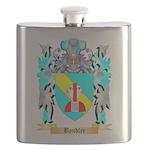 Bandler Flask