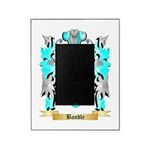 Bandle Picture Frame