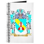 Bandle Journal