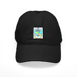 Bandelman Black Cap