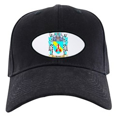Bandel Baseball Hat