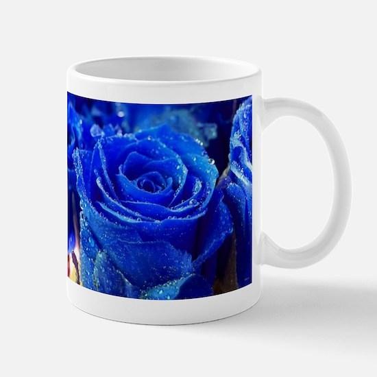 tedbrown Small Mug
