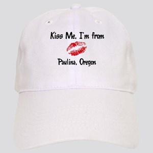 Paulina - Kiss Me Cap