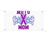 MotocrossMom Banner