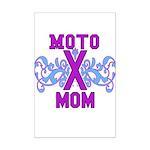 MotocrossMom Posters