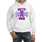 MotocrossMom Hoodie