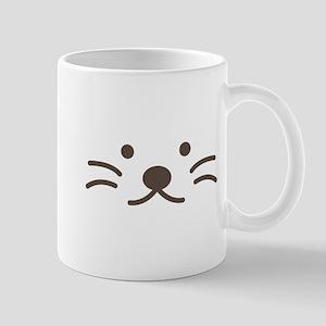 Cute and Lovely v.1 Mug