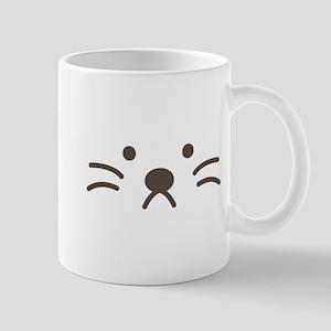 Cute and Lovely v.2 Mug