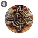 Celtic Rock Knot 3.5