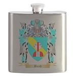 Band Flask