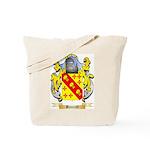 Bancroft Tote Bag