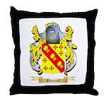 Bancroft Throw Pillow