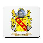 Bancroft Mousepad