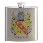 Bancroft Flask