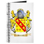 Bancroft Journal