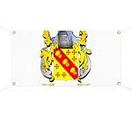Bancroft Banner