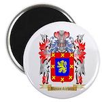 Banaszkiewicz Magnet