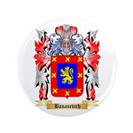 Banasevich 3.5