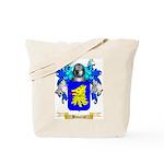 Banares Tote Bag