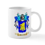 Banares Mug