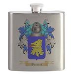 Banares Flask