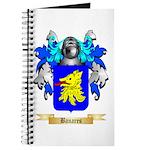 Banares Journal