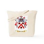 Banahan Tote Bag