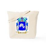 Bampton Tote Bag