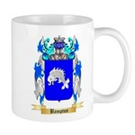 Bampton Mug